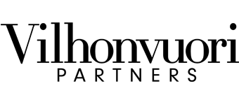 Vilhonvuori Partners